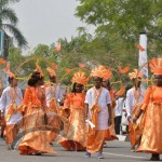 colourful_photos_from_the_calabar_festival (23)