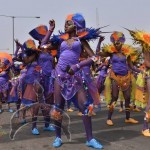 colourful_photos_from_the_calabar_festival (26)