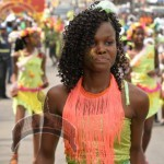 colourful_photos_from_the_calabar_festival (28)