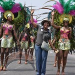 colourful_photos_from_the_calabar_festival (33)