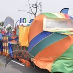colourful_photos_from_the_calabar_festival (35)