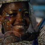 colourful_photos_from_the_calabar_festival (37)