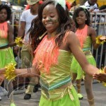 colourful_photos_from_the_calabar_festival (39)