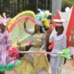 colourful_photos_from_the_calabar_festival (4)