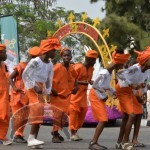 colourful_photos_from_the_calabar_festival (40)