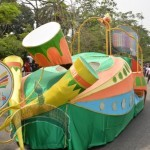 colourful_photos_from_the_calabar_festival (41)