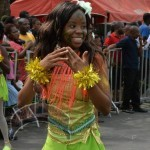 colourful_photos_from_the_calabar_festival (43)