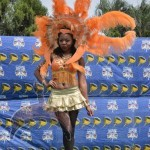 colourful_photos_from_the_calabar_festival (44)