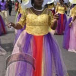 colourful_photos_from_the_calabar_festival (49)