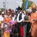 colourful_photos_from_the_calabar_festival (53)