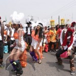 colourful_photos_from_the_calabar_festival (55)