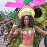 colourful_photos_from_the_calabar_festival (56)