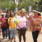 colourful_photos_from_the_calabar_festival (60)