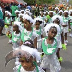 colourful_photos_from_the_calabar_festival (62)