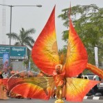 colourful_photos_from_the_calabar_festival (69)