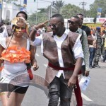colourful_photos_from_the_calabar_festival (72)