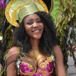 colourful_photos_from_the_calabar_festival (73)
