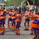 colourful_photos_from_the_calabar_festival (74)