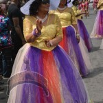 colourful_photos_from_the_calabar_festival (75)