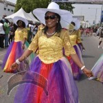colourful_photos_from_the_calabar_festival (77)