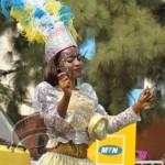 colourful_photos_from_the_calabar_festival (8)