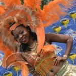 colourful_photos_from_the_calabar_festival (81)