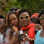 colourful_photos_from_the_calabar_festival (84)