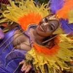 colourful_photos_from_the_calabar_festival (85)