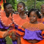 colourful_photos_from_the_calabar_festival (86)