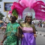 colourful_photos_from_the_calabar_festival (87)