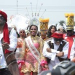 colourful_photos_from_the_calabar_festival (90)