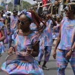colourful_photos_from_the_calabar_festival (92)