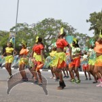 colourful_photos_from_the_calabar_festival (94)