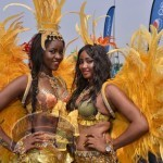 colourful_photos_from_the_calabar_festival (98)