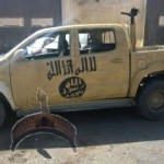 Another-vehicles-used-by-the-terrorists-2