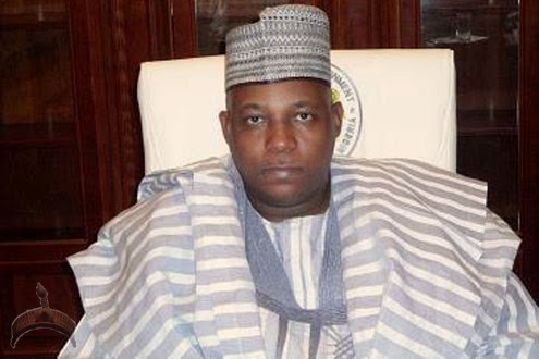 Kashim-Shettima-Borno2