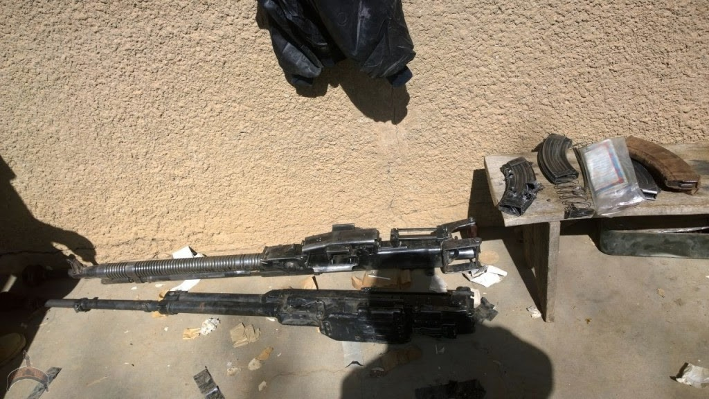 Some-Anti-Aircraft-Guns-seized-from-the-terrorists-1-1024x576