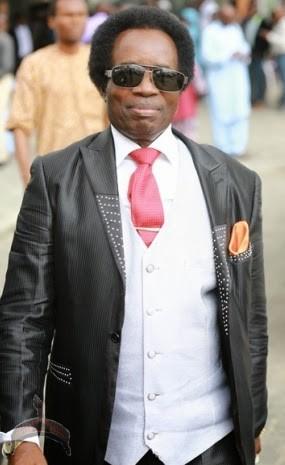 Victor Uwaifo1
