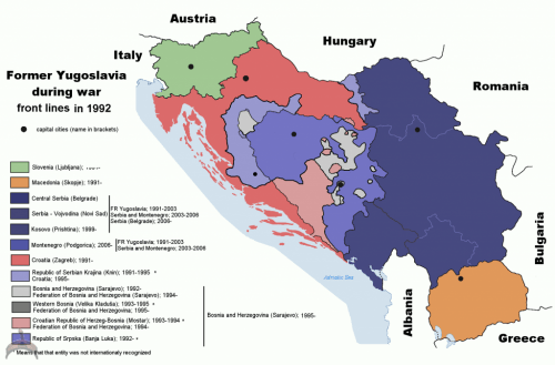 Map_of_war_in_Yugoslavia_1992