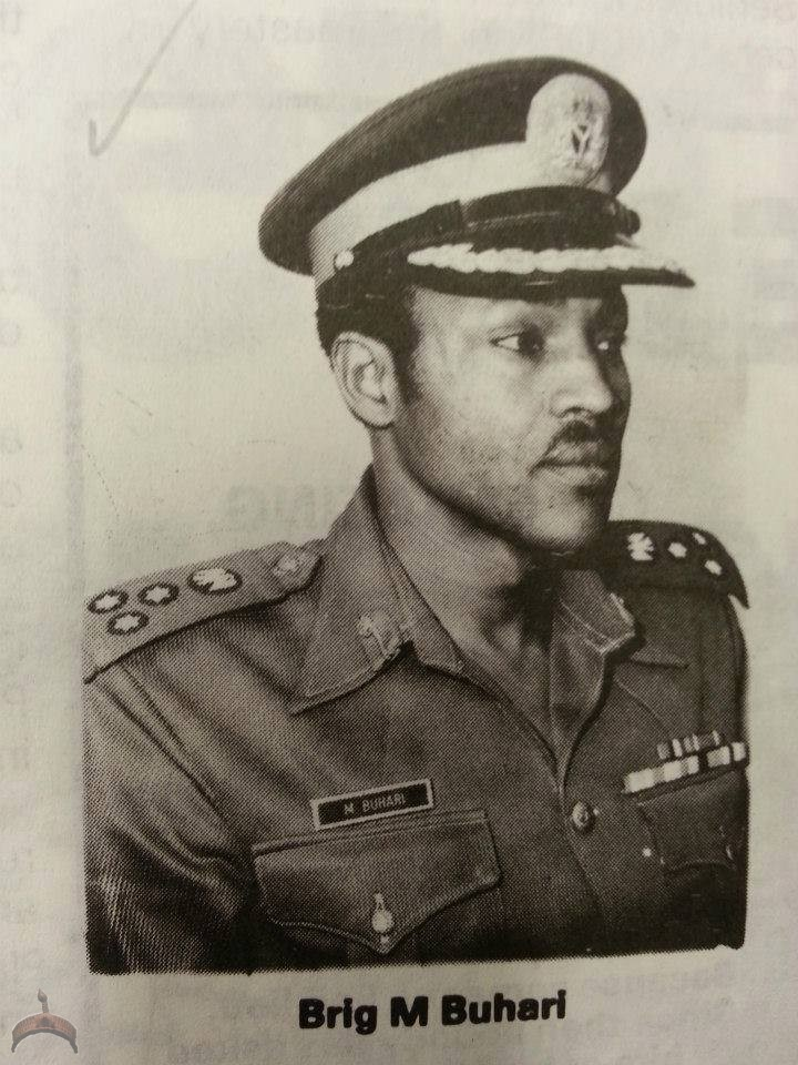 brigadier_muhammadu_buhari