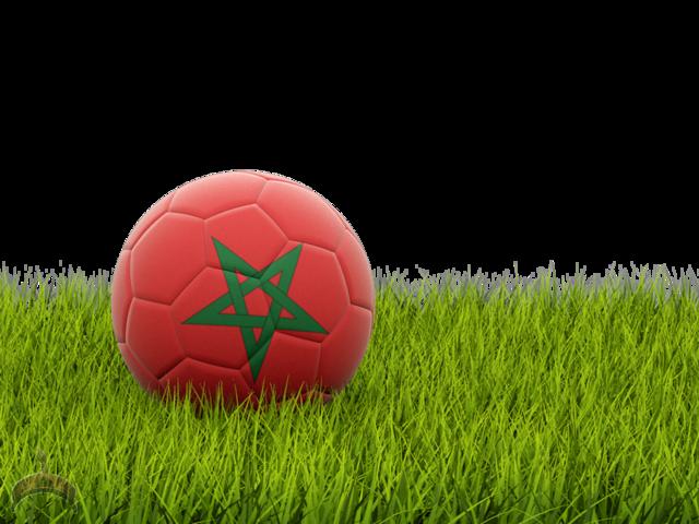 morocco_640