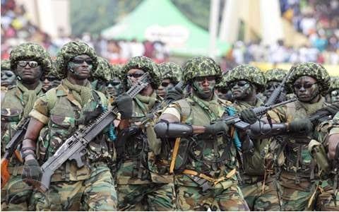 nigeria_military