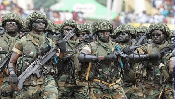 nigerian_troops