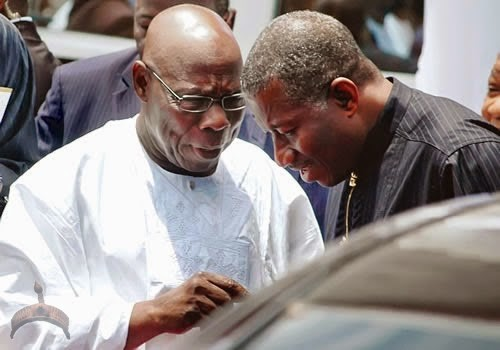 obj-and-jonathan-new