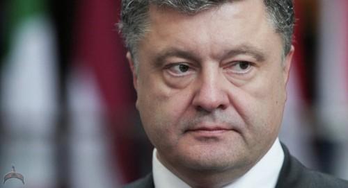 ukraine_president