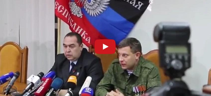 ukraine_war (2)