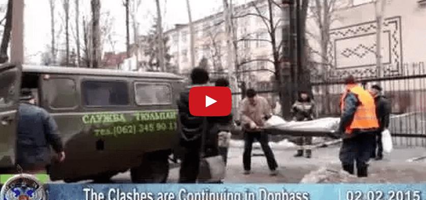 ukraine_war