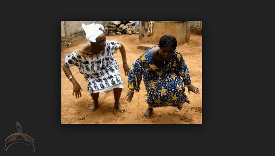 yoruba_dance