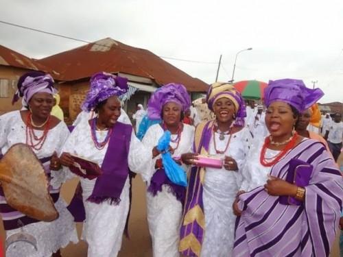 yoruba_women