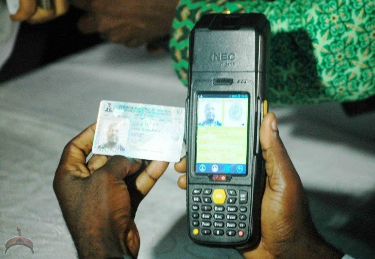 INEC-Card-reader